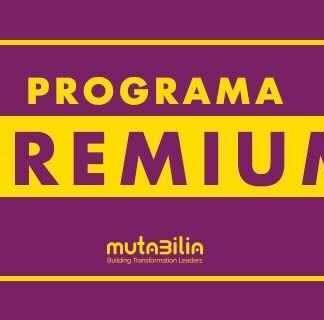 Programa Premium