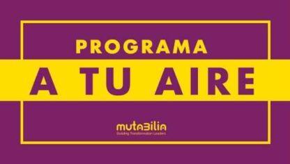 Programa a Tu Aire