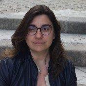 Marta Gascón