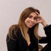 Noelia Mejide